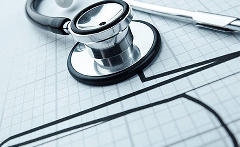 health doctor stethoscope