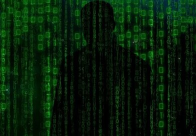 cyberspace cybersecurity hacking hacker code interet