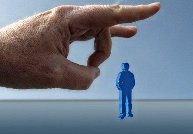 jobs unemployment employment business