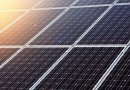 Renewable Energy Common Ground For Democrats And Republicans