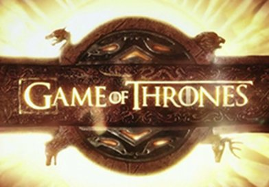 How To Survive On 'Game Of Thrones': Switch Allegiances