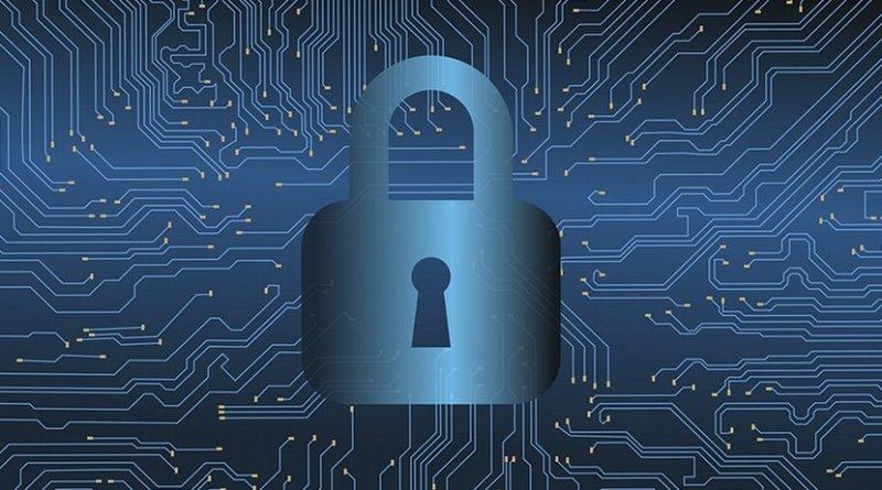 cyber security password internet hack