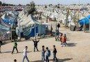 Facilities for refugees in Turkey - Photo: © European Union 2016 - European Parliament (CC BY-NC-ND 2.0)