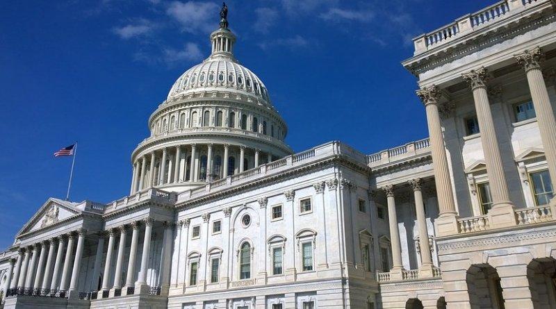 us united states capital congress
