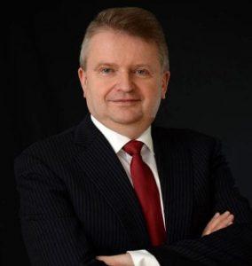 Dimitri Speck