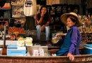 women burma myanmar asia