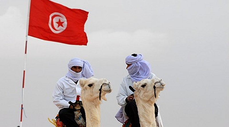 Tribalism And Neo-Tribalism In The Maghreb – Analysis – Eurasia Review