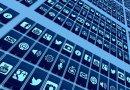 marketing social media apps