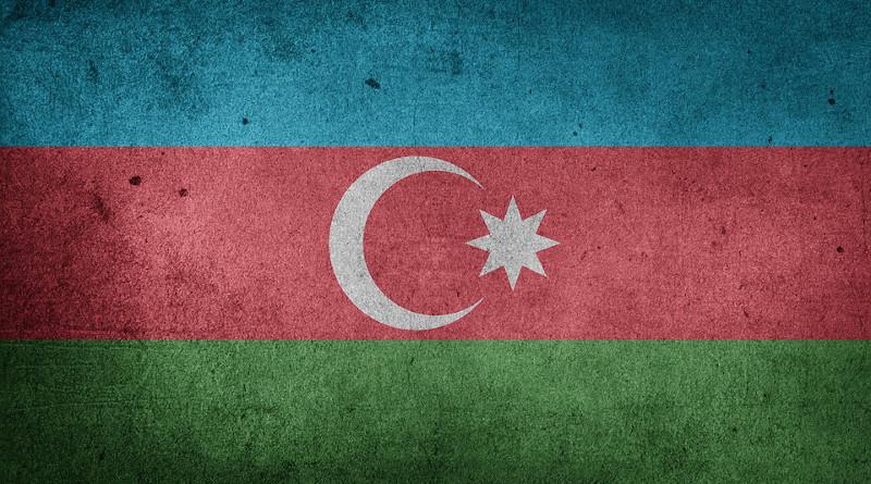 Samil Ayrim Awarded The 'Pride Of Azerbaijan' Gold Order – OpEd