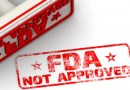 Food Drug Administration FDA