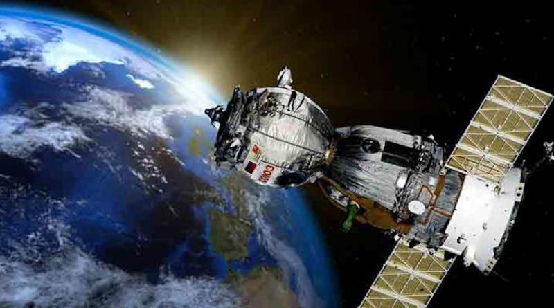 China BeiDou Navigation Satellite System