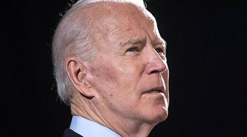 Joe Biden. Photo Credit: Tasnim News Agency