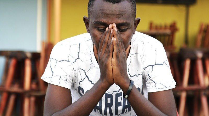 Prayer Africa People Of Uganda Uganda Mbale
