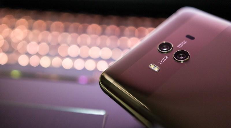 Phone Smartphone Huawei