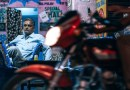 India Business Man Businessman Shop