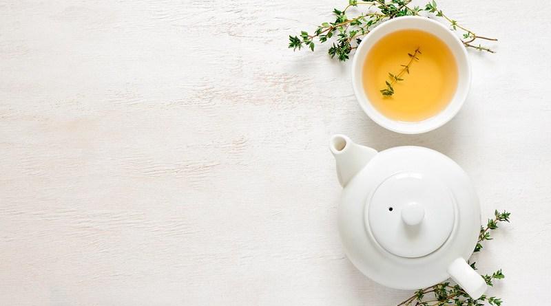 Green Tea Drink Chinese Ceramics Tea Cup Tea Pot