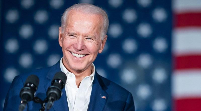 US President Joe Biden. Photo Credit: White House
