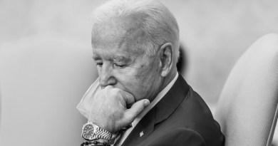 File photo of President Joe Biden. (Official White House Photo by Adam Schultz)