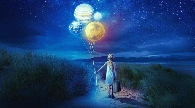 Peace Loveourplanet Earth Peaceful Journey Travel