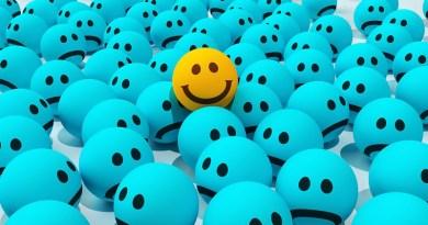 leader different unique Smiley Emoji Emote Symbol Emoticon Face Head