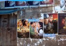 Bollywood Posters Poster Bollywood India Movies