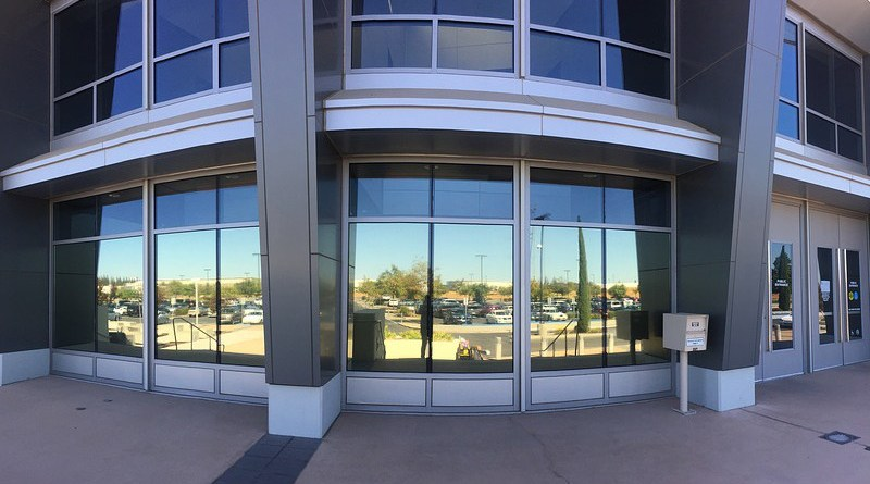 office building Architecture Window Contemporary Glass Items Lease
