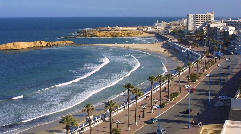 Al Qurayyah Saudi Arabia Sea Ocean Water Beach