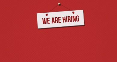 Employment Hiring Recruitment Career Business Human Hire