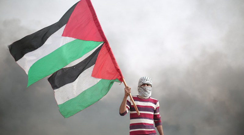 Gaza Strip Palestine Sadnes Poor Child Kid Young
