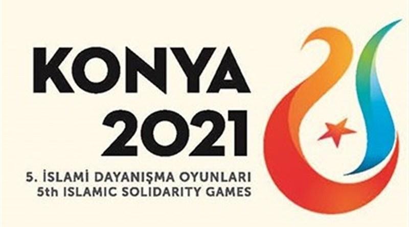 Konya 2021 Islamic Solidarity Games