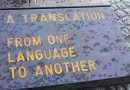 Translation Translate Conversation Messaging