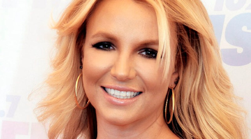 File photo of Britney Spears. Photo Credit: Glenn Francis, Wikipedia Commons