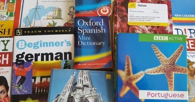 Translation Language Learning Books Education Learn Study Foreign
