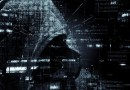 Hacker Cyber Crime Internet Security Cyber Crime