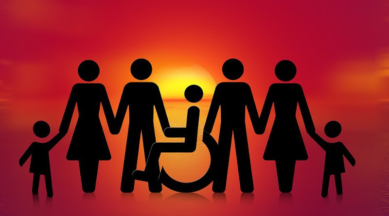 disability disabilities Inclusion Group Wheelchair Wheelchair Users