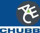 ace_chubb
