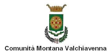 com_montana_valchiavenna