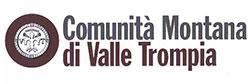 Logo_Comunita_Montana_Valle_Trompia