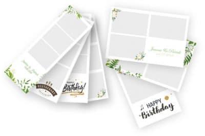 Fotobox Fur Eure Hochzeit In Vorarlberg
