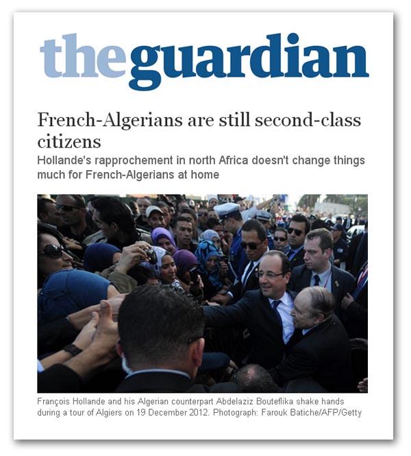 000a Guardian-009 Algiers.jpg