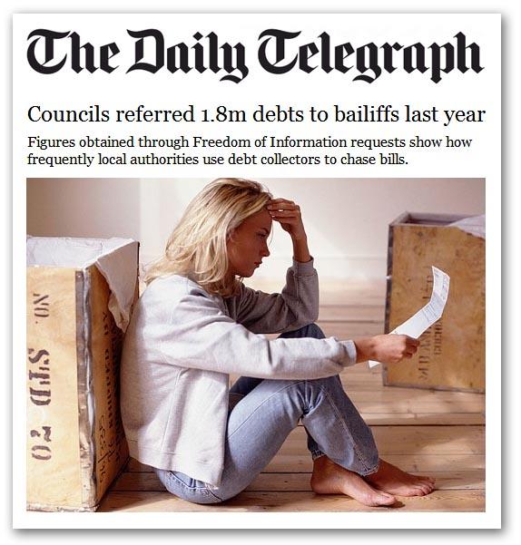 000a Telegraph-022 bailiff.jpg