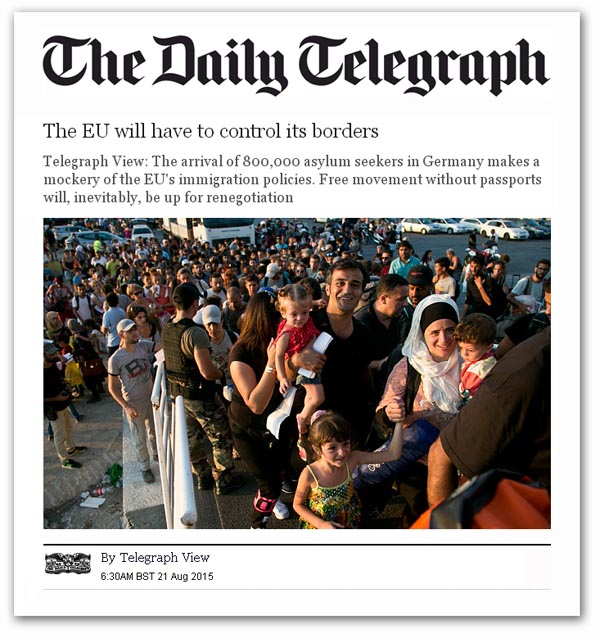 000a Telegraph-022 migrants.jpg