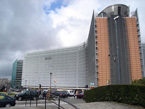 000a european_commission.jpg