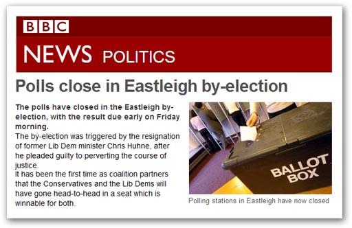 BBC 029-eas.jpg