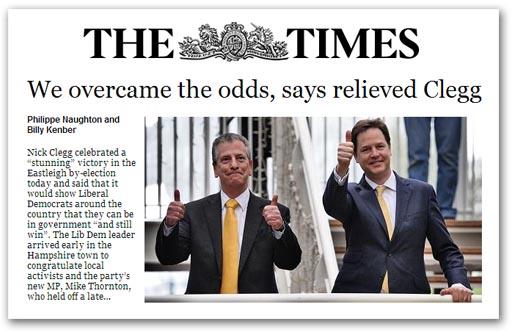 Times 001-cle.jpg
