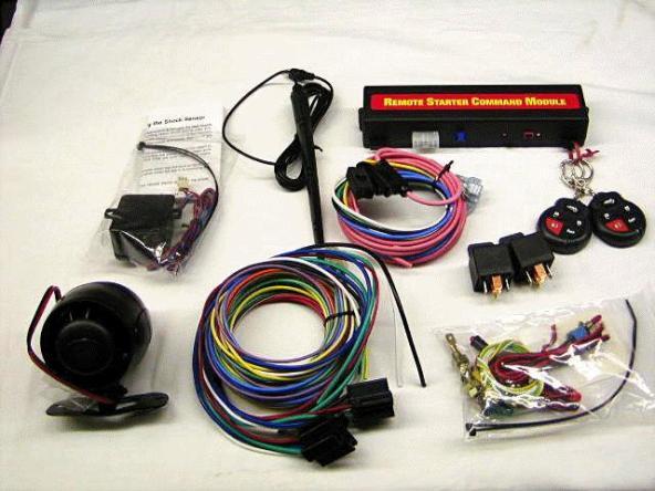 design tech remote starter wiring diagram design tech remote bulldog remote car starter wiring diagram wiring diagram design tech