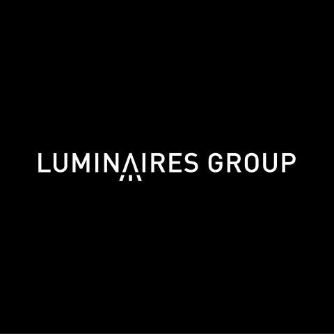 the luminaires group eureka lighting