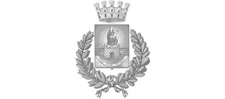 Logo Partner Comune di Castellammare di Stabia