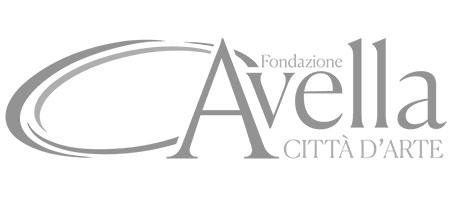 Logo Partner Fondazione Avella