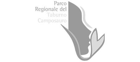 Logo Partner Parco Taburno Camposauro